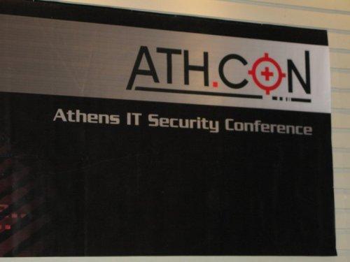 Athcon2011_12